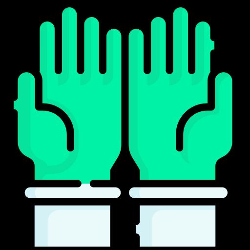 gloves.png