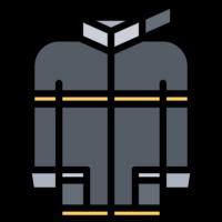 firefighter-uniform.png