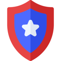 shield.png