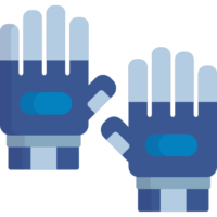 gloves.png