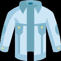 denim-jacket.png
