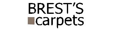 Брестские ковры