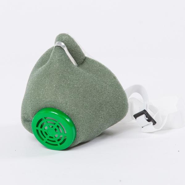 Респиратор У2КК для защиты органов дыхания