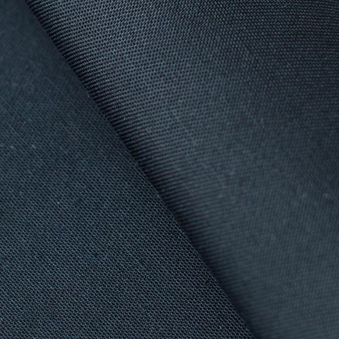 Темно-серая ткань для одежды