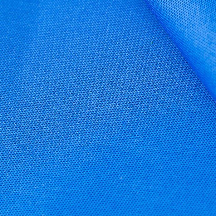 Ткань плащевая цвета Василёк для одежды