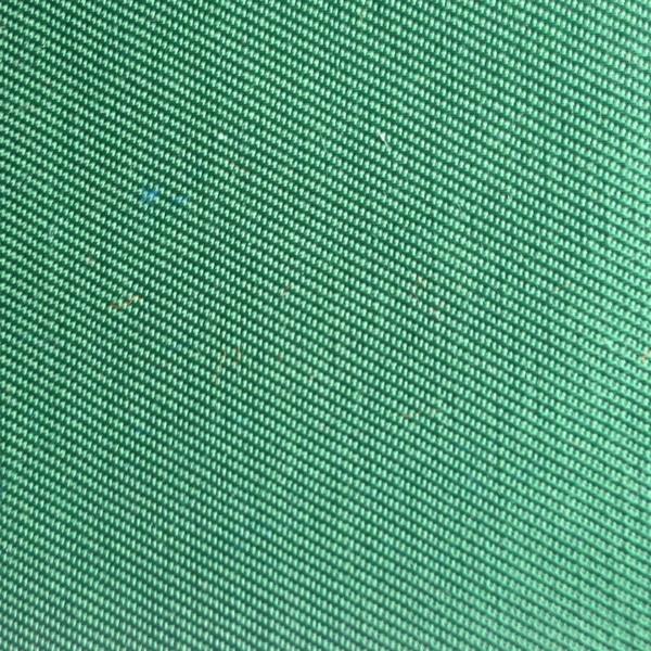 Ткань Грета зеленого цвета для спецодежды