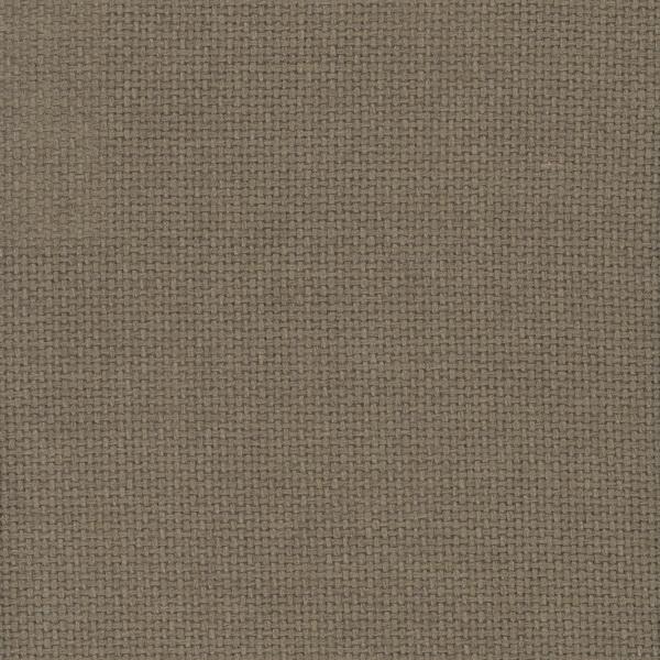 Ткань Молескин серого цвета с огнезащитной отделкой