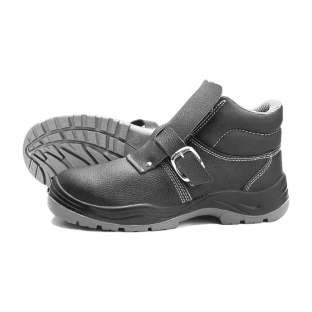 Ботинки защитные для сварочных работ 9210
